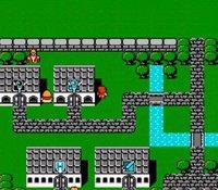 Final Fantasy (1987) screenshot, image №729647 - RAWG