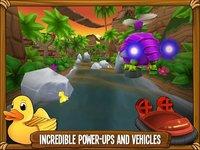 Cкриншот Catch the Ark, изображение № 2042359 - RAWG