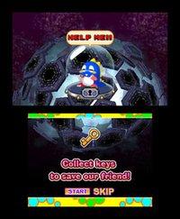 Cкриншот Bust-a-Move Universe, изображение № 259762 - RAWG