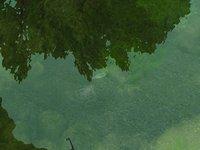 Cкриншот Rapala Pro Fishing, изображение № 410194 - RAWG