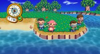 Cкриншот Animal Crossing: City Folk, изображение № 259497 - RAWG