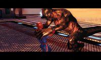 Cкриншот Новый Человек-паук, изображение № 675478 - RAWG
