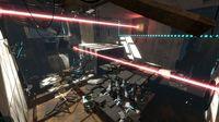 Portal 2 screenshot, image №99022 - RAWG