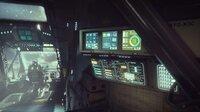 Starfield screenshot, image №2883085 - RAWG