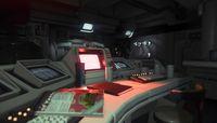 Alien: Isolation screenshot, image №31798 - RAWG