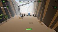 Cкриншот Drone Racer: Canyons, изображение № 650109 - RAWG