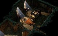 Cкриншот Chaos Chronicles, изображение № 598372 - RAWG