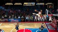Cкриншот NBA Jam, изображение № 546607 - RAWG