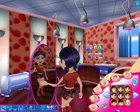 Cкриншот Моя любимая кукла 3D, изображение № 542056 - RAWG