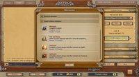 Cкриншот Astral Heroes, изображение № 150830 - RAWG