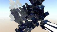 Cкриншот Deserted Crystals, изображение № 1020416 - RAWG