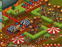 Cкриншот Shrine Circus Tycoon, изображение № 386508 - RAWG