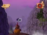 Crazy Chicken Tales screenshot, image №1197791 - RAWG