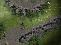 Cкриншот SunAge: Бегство с Земли, изображение № 436886 - RAWG