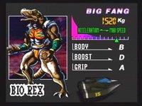 F-Zero X (1998) screenshot, image №740681 - RAWG