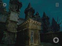 Cкриншот Lazaretto: Horror (Premium), изображение № 2714973 - RAWG