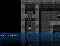Cкриншот Jay's Stupid & Dumb Adventure 2: Electric Boogaloo, изображение № 2380615 - RAWG