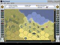 Cкриншот Allied General, изображение № 318577 - RAWG