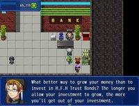 Hate Free Heroes RPG screenshot, image №94163 - RAWG