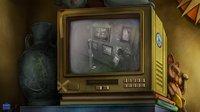 Broken Sword 5 The Serpent's Curse: Episode 1 screenshot, image №599127 - RAWG