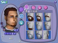 Cкриншот The Sims 2, изображение № 375903 - RAWG
