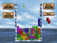 Cкриншот 2001 TetRize, изображение № 331795 - RAWG