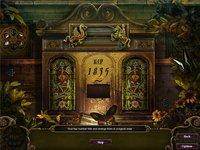 Cкриншот Dark Parables: The Exiled Prince Collector's Edition, изображение № 106470 - RAWG