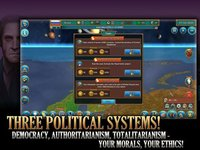 Cкриншот Realpolitiks Mobile, изображение № 2065039 - RAWG