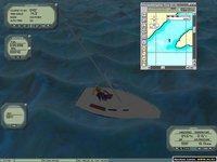 Cкриншот Sail Simulator 4, изображение № 312416 - RAWG