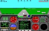 Cкриншот LHX: Attack Chopper, изображение № 293648 - RAWG