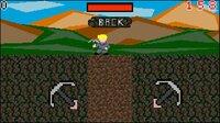 Cкриншот Prospector Miner, изображение № 2784401 - RAWG