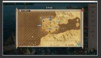 航海日記:起航(Uncharted Ocean: Set Sail) screenshot, image №2180149 - RAWG
