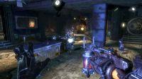 BioShock 2 Remastered screenshot, image №89558 - RAWG