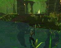 Cкриншот Guild Wars, изображение № 359487 - RAWG