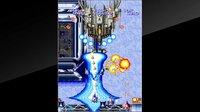 Cкриншот Arcade Archives LIGHTNING FIGHTERS, изображение № 2485347 - RAWG