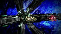 Raiden V: Director's Cut screenshot, image №653478 - RAWG