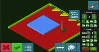 Cкриншот Super Blockbreak 3D, изображение № 644957 - RAWG