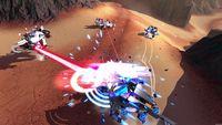 Robocraft Infinity screenshot, image №766103 - RAWG