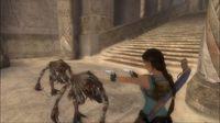 Cкриншот Tomb Raider: Юбилейное издание, изображение № 724154 - RAWG