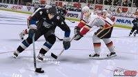 NHL 2K10 screenshot, image №536537 - RAWG