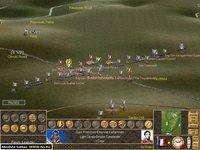 Cкриншот Austerlitz: Napoleon's Greatest Victory, изображение № 333202 - RAWG