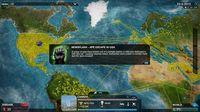 Cкриншот Plague Inc: Evolved, изображение № 104477 - RAWG