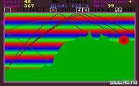 Cкриншот Tank Wars, изображение № 345639 - RAWG