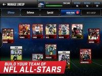 Cкриншот MADDEN NFL Mobile, изображение № 39183 - RAWG