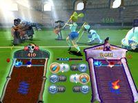 Cкриншот Battle of the Bands, изображение № 249651 - RAWG