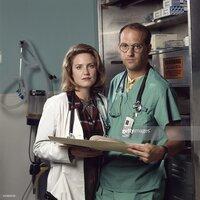 Cкриншот QuizKoala- Which ER doc are you? 2.0, изображение № 2762071 - RAWG