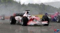 Formula One Championship Edition (2006) screenshot, image №2371017 - RAWG