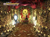 Cкриншот Onimusha 3: Demon Siege, изображение № 438335 - RAWG