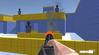 Cкриншот FPS Tutorial Showcase [FREE SOURCE-CODE], изображение № 2373793 - RAWG