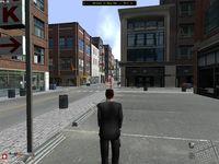 Cкриншот Urban Empires, изображение № 420405 - RAWG